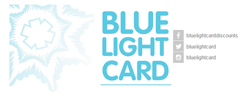 GDA BLUE LIGHT CARD.png
