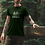 Thumbnail: Explore T-Shirt