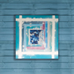 Skys The Limit (SOLD)
