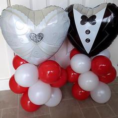 bride and groom (2).jpg