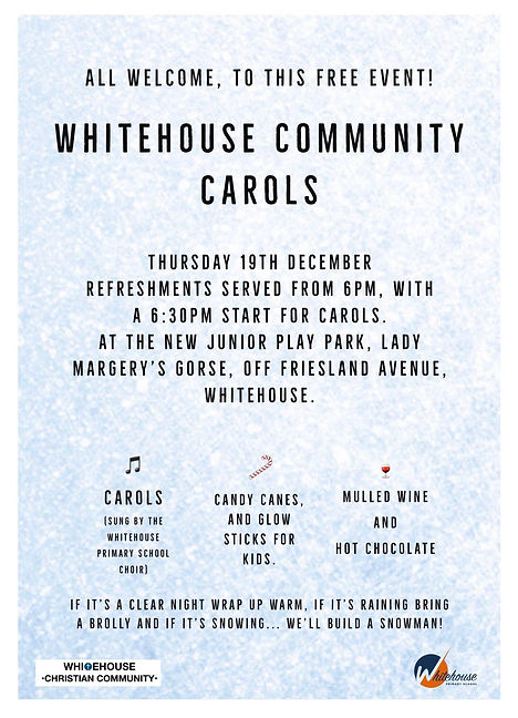 Whitehouse Carols by Candlelight 2019.jp