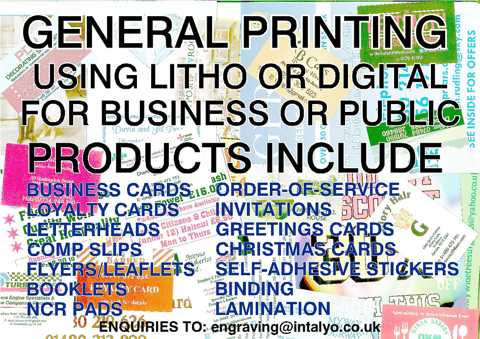 webpage-generalprint-1.jpg