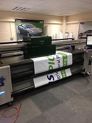 banner printing.jpeg