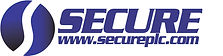 Secure---with-website.jpg