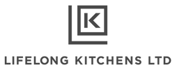 Lifelong_Kitchens_Ltd_Logo_Fnl.png