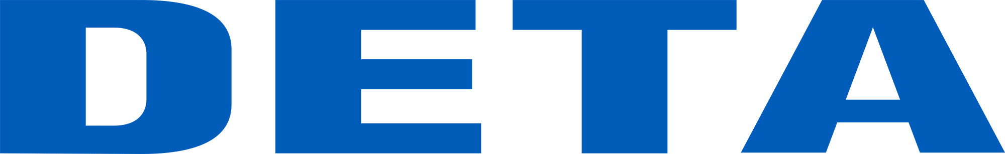DETA_logo.jpg