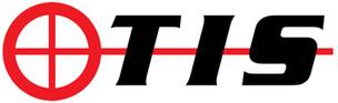 New TIS Logo.jpg