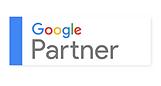 Google-Partner-logo.png
