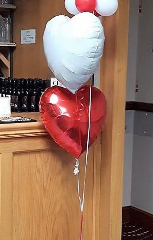 mickeymouse heart balloons.jpg