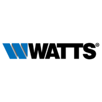 watts water technologies.png