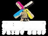 Gransden Print Shop logo white.png