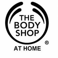 body shop at home.jpg