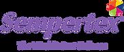 sempertex-logo-banner.png