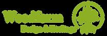 Logo green copy.png