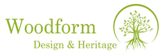 Logo green copy.png