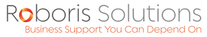 Roboris Logo-outlined.png