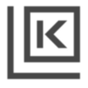 Lifelong_Kitchens_Ltd_Logo_Fnl_edited.pn