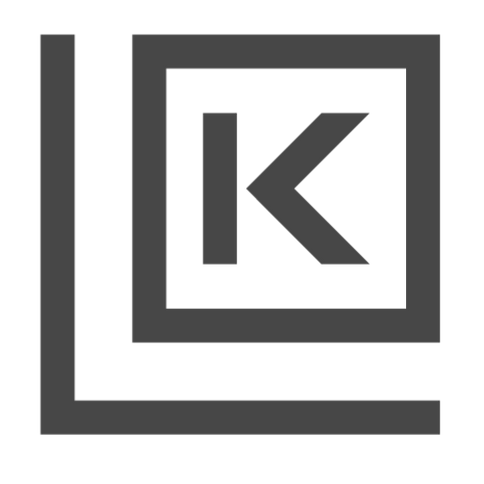 Lifelong_Kitchens_Ltd_Logo_Fnl_edited.pn