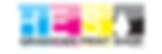 hallmarkGRANSDEN PRINT SHOP logo.png