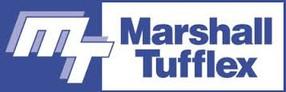 Marshall tufflex.jpg