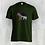 Thumbnail: Forest Bear T-Shirt