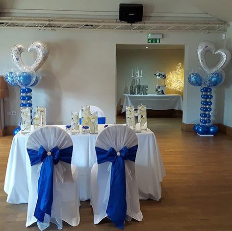 wedding blue.jpg