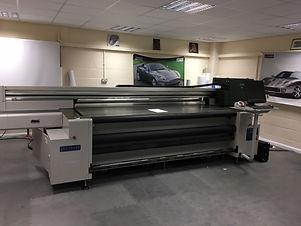 Print room.jpeg