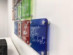 Glass office sign.jpeg