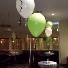 lime green balloons.jpg