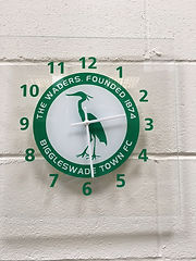 Football club Acrylic clock.jpeg