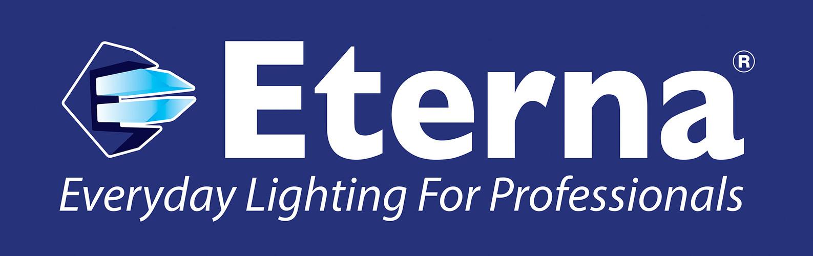 ETERNA logo 2016 FINAL on bkgrnd.jpg