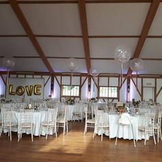 3ft wedding fulbourn.jpg