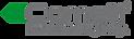 logo-comelit-1.png