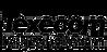 texecom-logo-crop-u17404.png