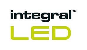 Integral LED.jpg