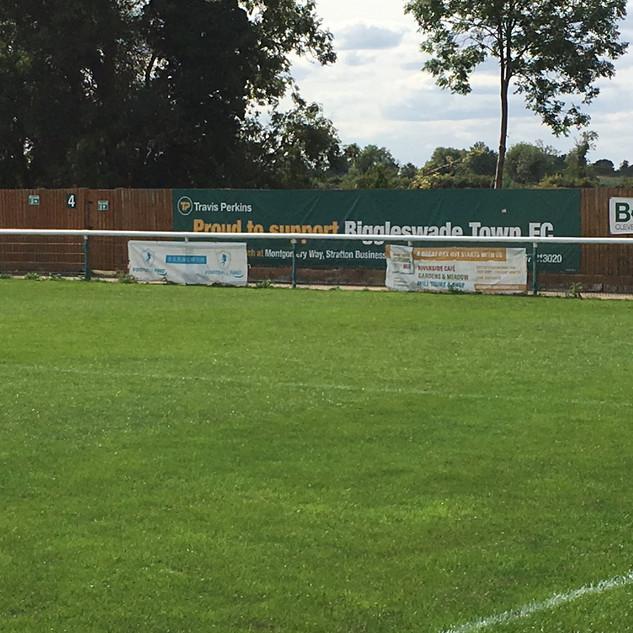 pitch banners.jpeg