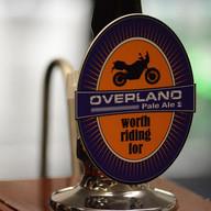 Overland Event ale.jpg