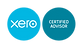 xero-certified-advisor-logo-hires-RGB-10