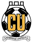 1200px-Cambridge_United_FC.svg.png