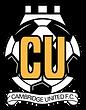 1200px-Cambridge_United_FC.svg.png