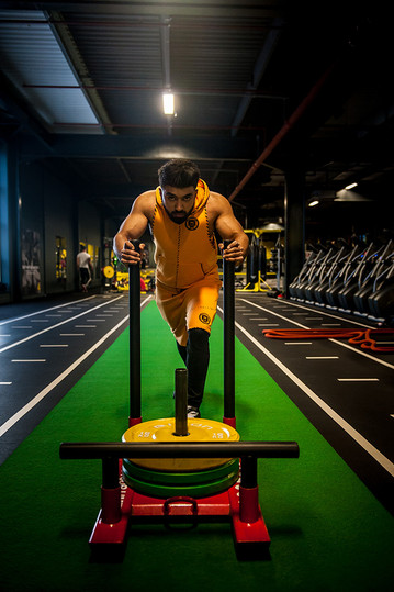 Silva Lopez Gym Shoot 2018 -302.jpg