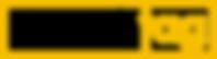 smashtag_logo_1500x410px.png