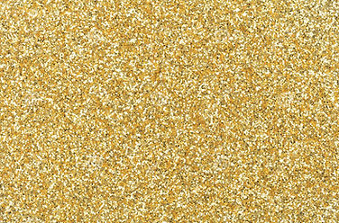 shiny-gold-glitter-background-your-creat