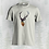 Thumbnail: Forest Stag T-Shirt