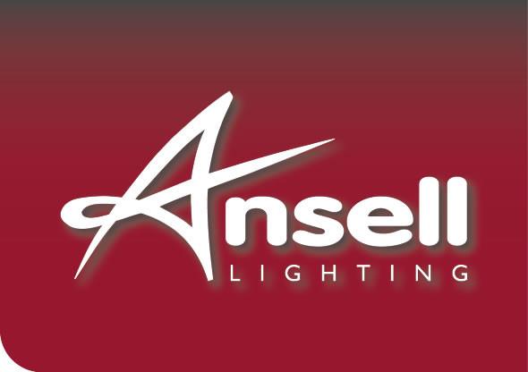 Ansell logo JPEG.jpg