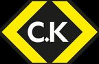 CK MASTER LOGO_CMYK.png