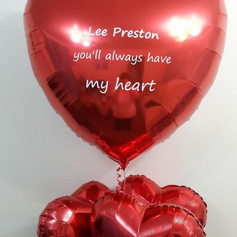 foil heart bouquet.jpg