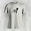 Thumbnail: Forest Wolf T-Shirt