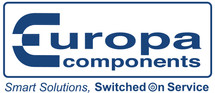 Europa Blue Boxed and Strap Line.jpg
