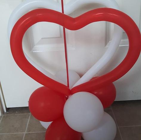 twisted heart.jpg
